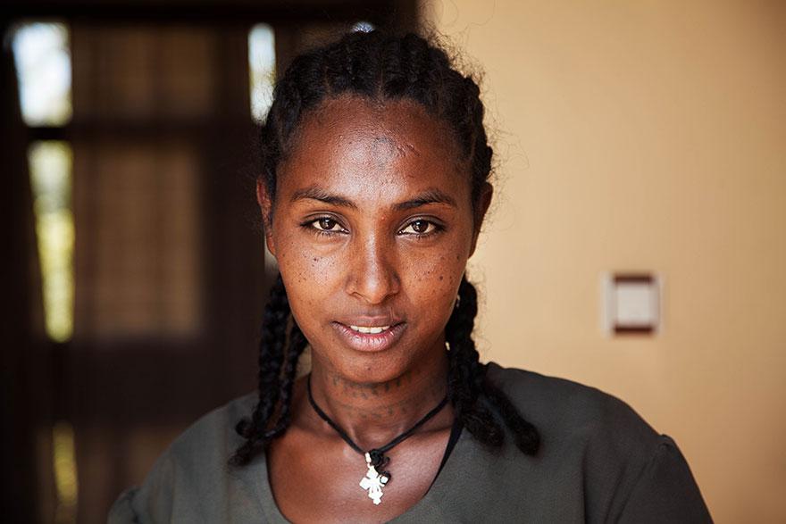 Etiopya