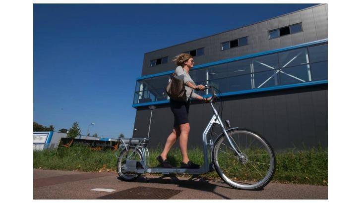 eski fitness trendleri treadmill bikes