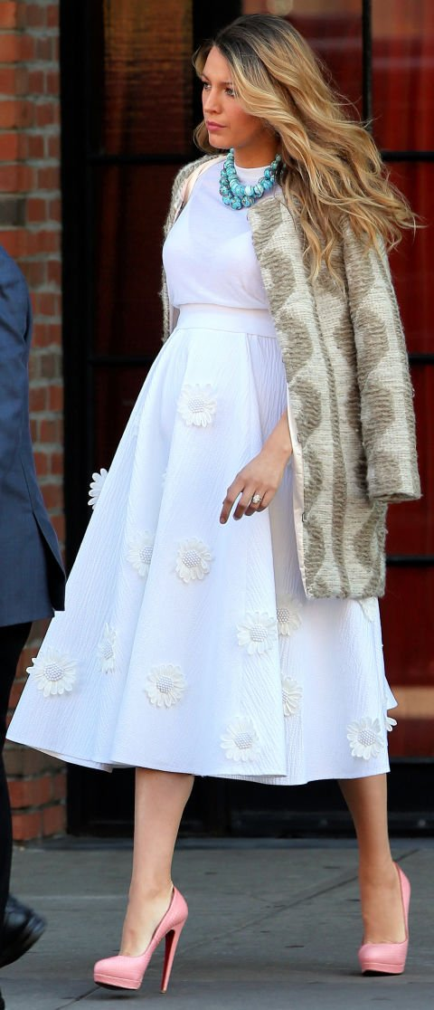 //BlakeLively