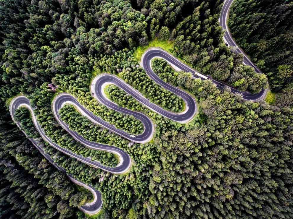 drone fotograflari Calin Stan SkyPixel