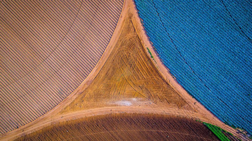 drone fotograflari Eddie Oosthuizen SkyPixe