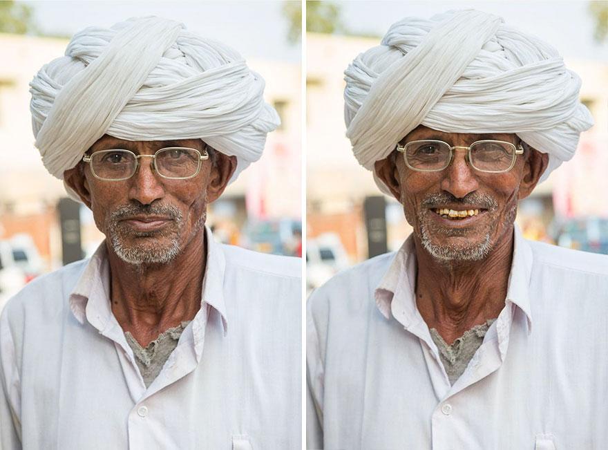 #BagruVillage,Rajasthan,India