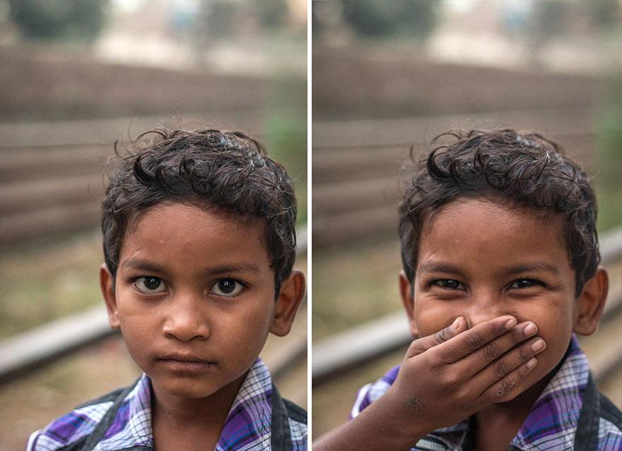 #Vrindavan,UttarPradesh,India
