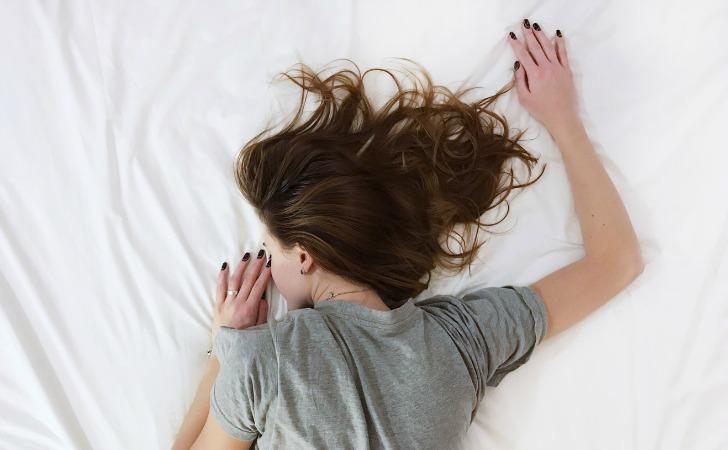 hafta sonu rehberi uyuyun