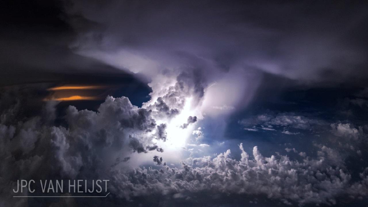doga sanat fotograf pilot
