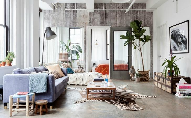 seyahat onerileri airbnb