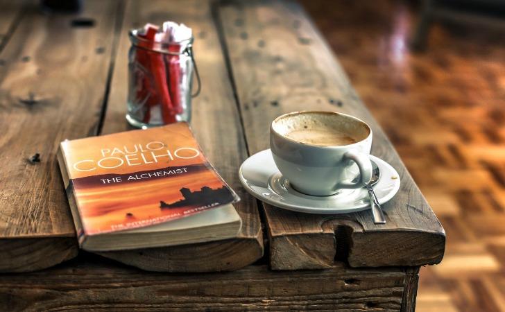 seyahat onerileri kitap okumak