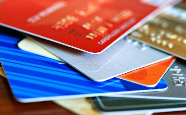 seyahat onerileri kredi kart numaralari