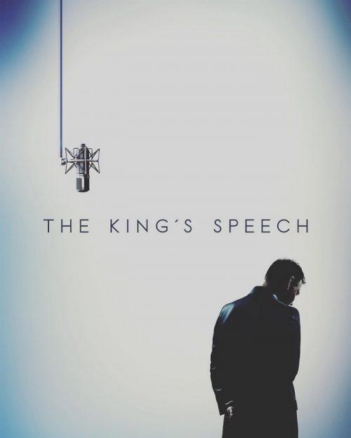 Zoraki Kral