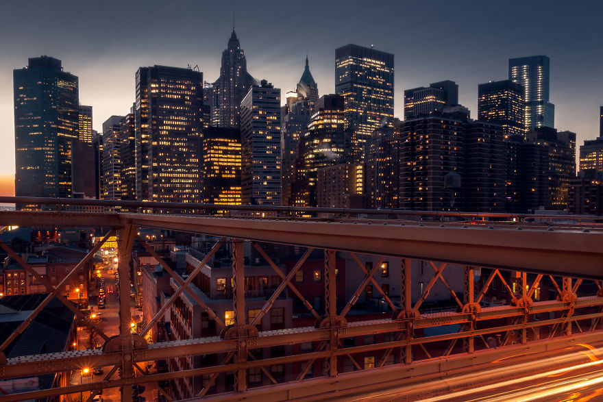 New York, ABD