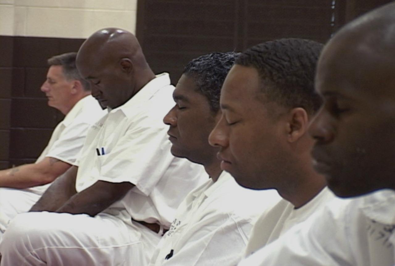 dhamma brothers belgesel