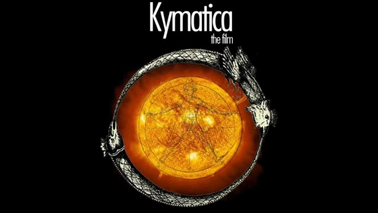 kymatica belgesel