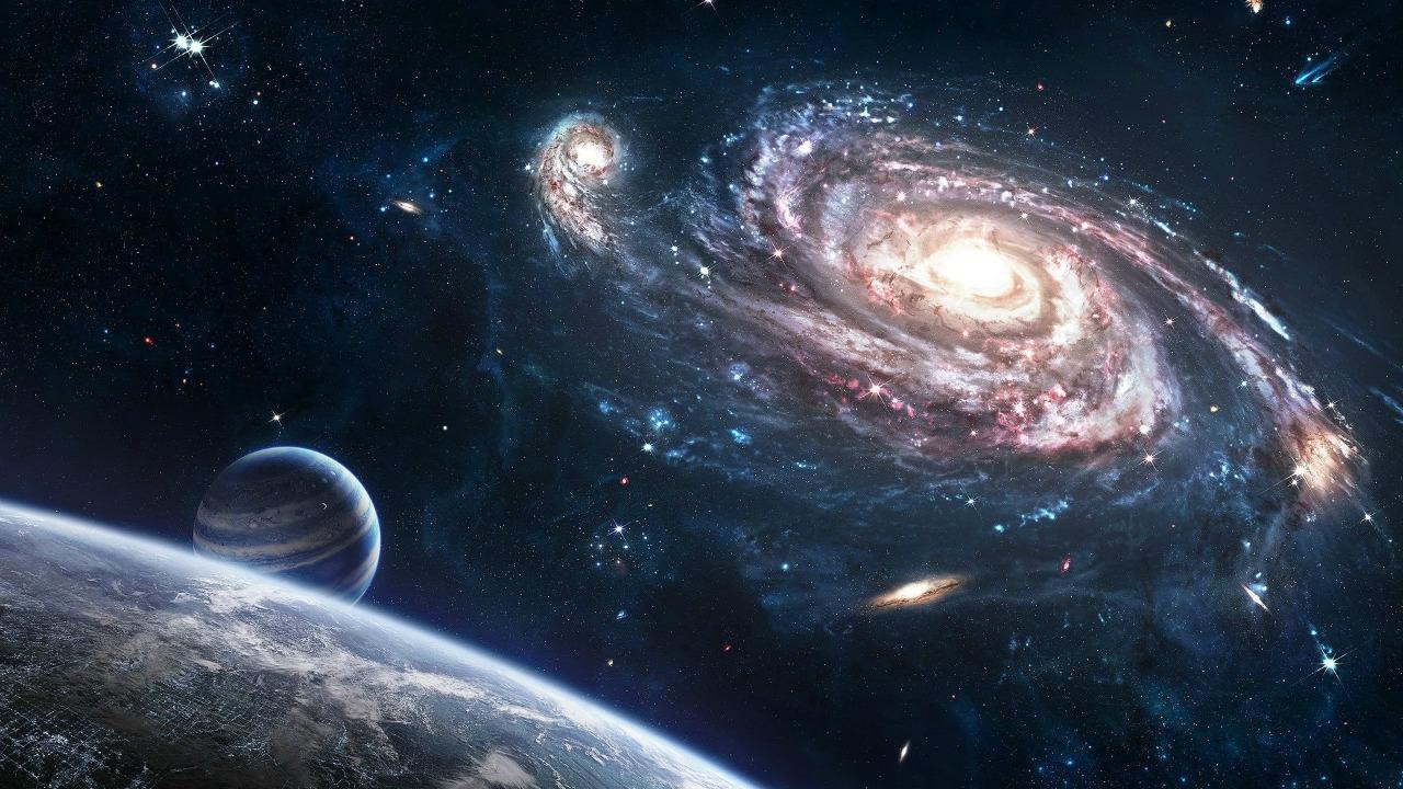 planetary belgesel