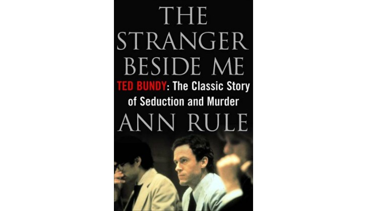en iyi biyografi kitaplari ann rule