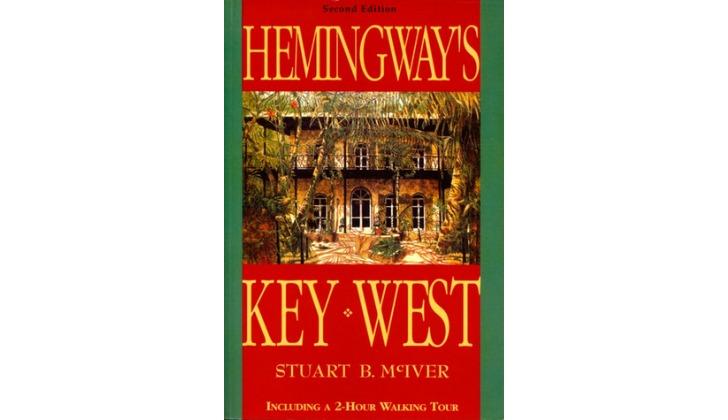 en iyi biyografi kitaplari hemingway