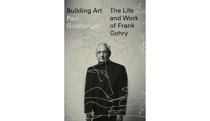 en iyi biyografi kitaplari paul goldberger