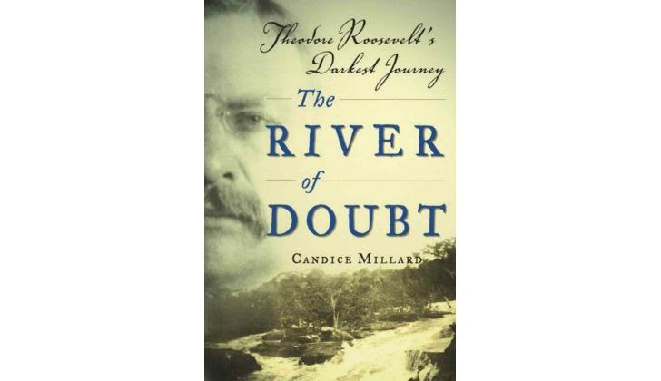en iyi biyografi kitaplari theodore roosevelt