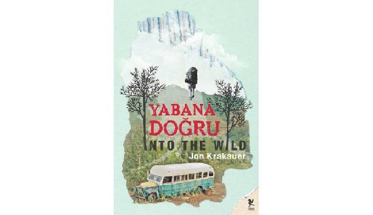 en iyi biyografi kitaplari yabana dogru