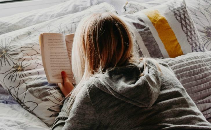 hayati dolu dolu yasamanin yollari kitap