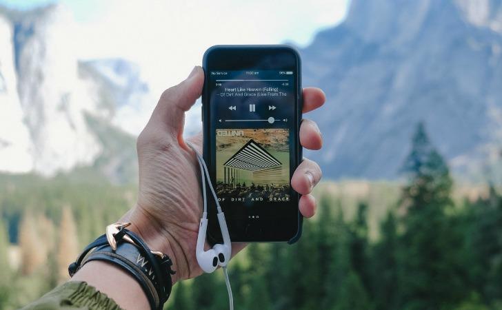 hayati dolu dolu yasamanin yollari muzikle rahatlayin