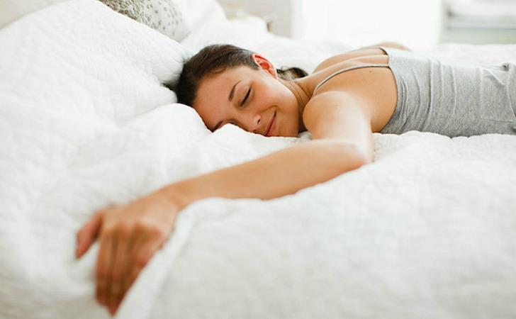 hayati dolu dolu yasamanin yollari uyuyun