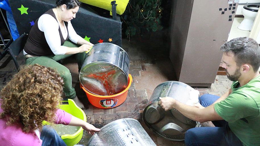 çamaşırmakinesidavulu