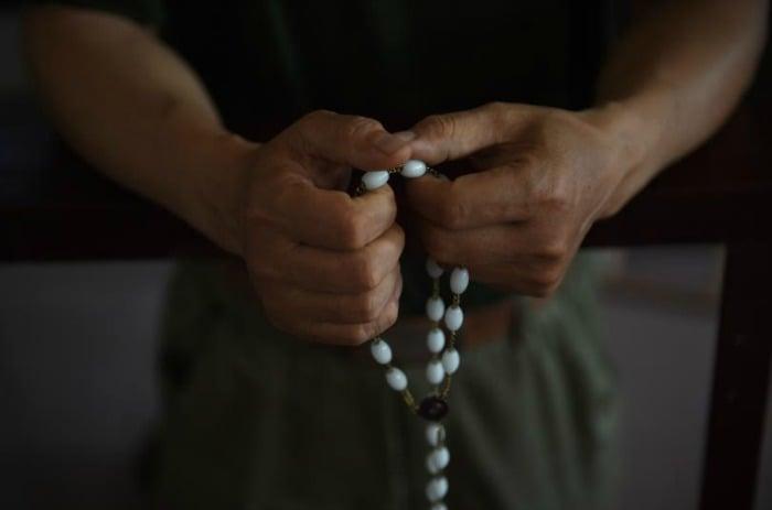 insanlarin yaptigi garip seyler din hakkinda kendini gelistirmek