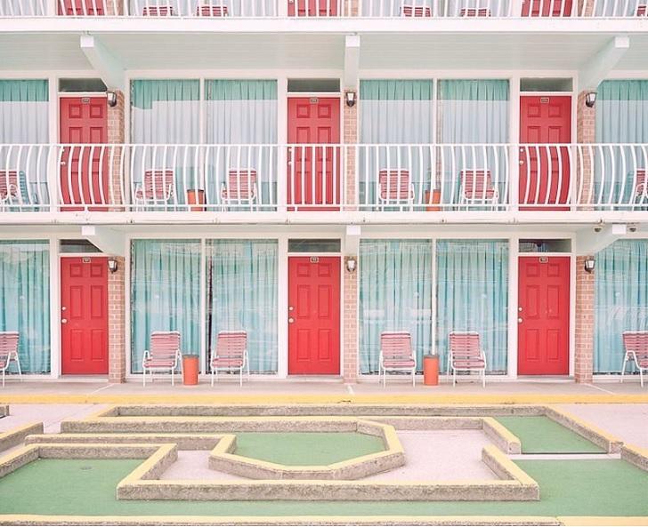 gold crest motel wildwood crest nj c