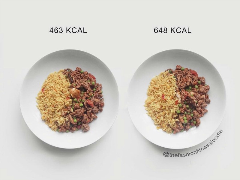 saglikli beslenme