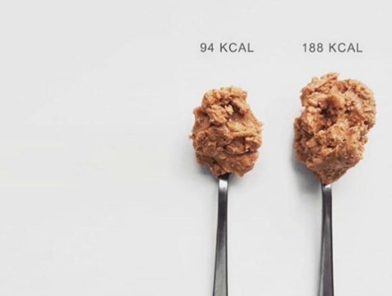 sagliksiz beslenme saglikli beslenme