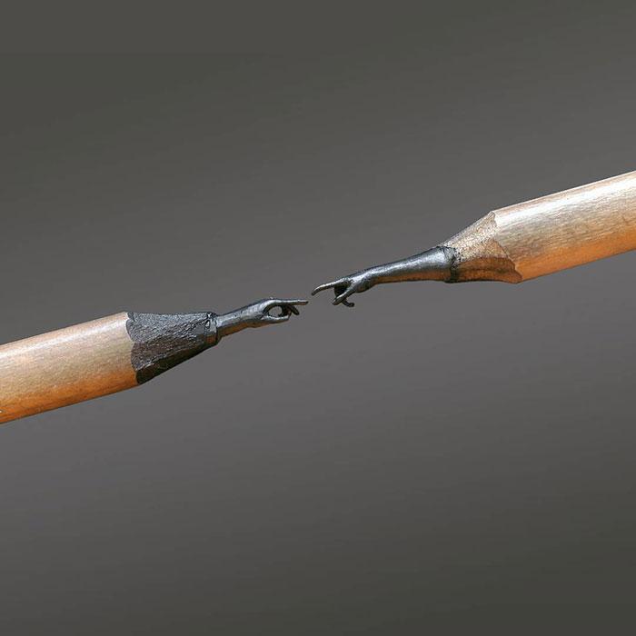 kalem sanat