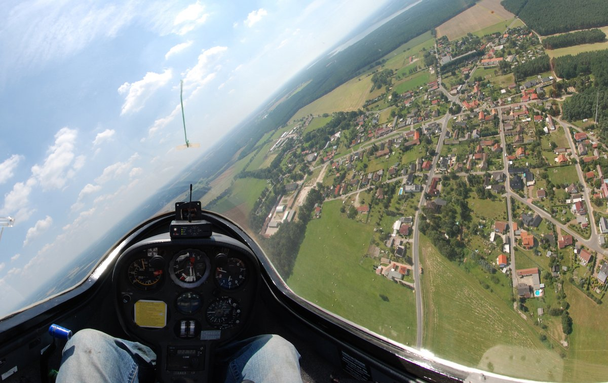 fly over englands wiltshire countryside like youre in top gun