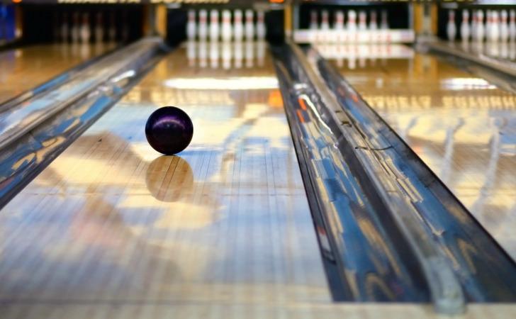 bulusma onerileri bowling oynayin