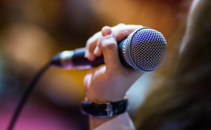 bulusma onerileri karaoke