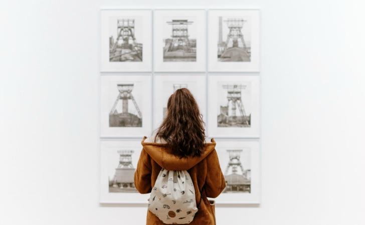 bulusma onerileri muze gezmek