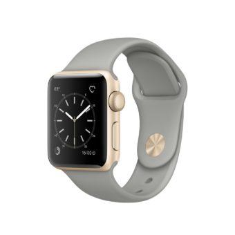 Apple-Watch-Series-1-38-mm-Altin-Rengi-Aluminyum-Kas_27792_1