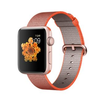 Apple-Watch-Series-2-42-mm-Altin-Rengi-Aluminyum-Kas_27844_1