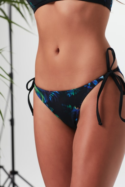 lolita swim bottom