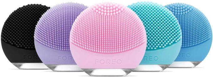 foreo-luna-go-renkleri