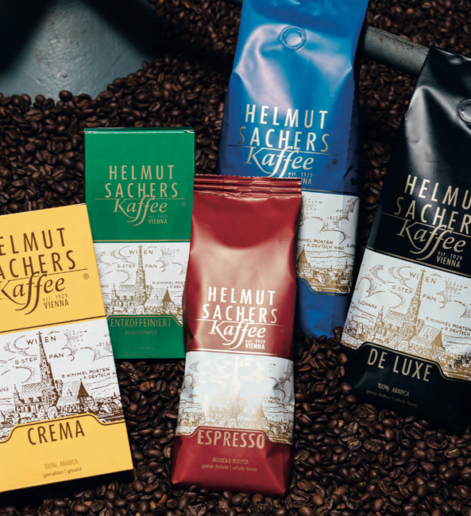 helmut sachers kaffee (2)