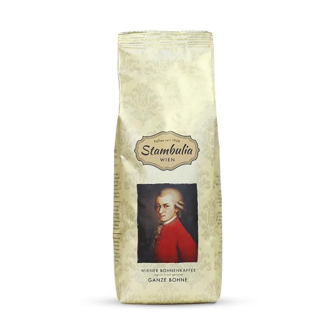 helmut sachers kaffee_stambulia_mozart_250gr