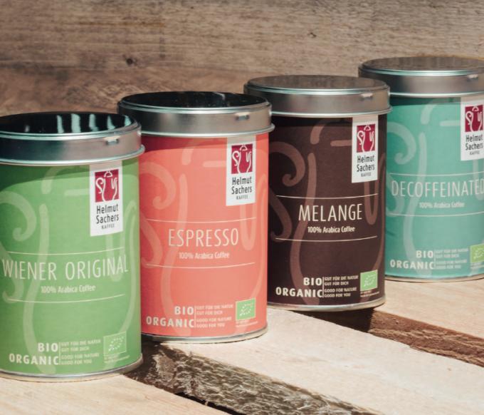 helmut sachers kaffee bio organik seri (4)