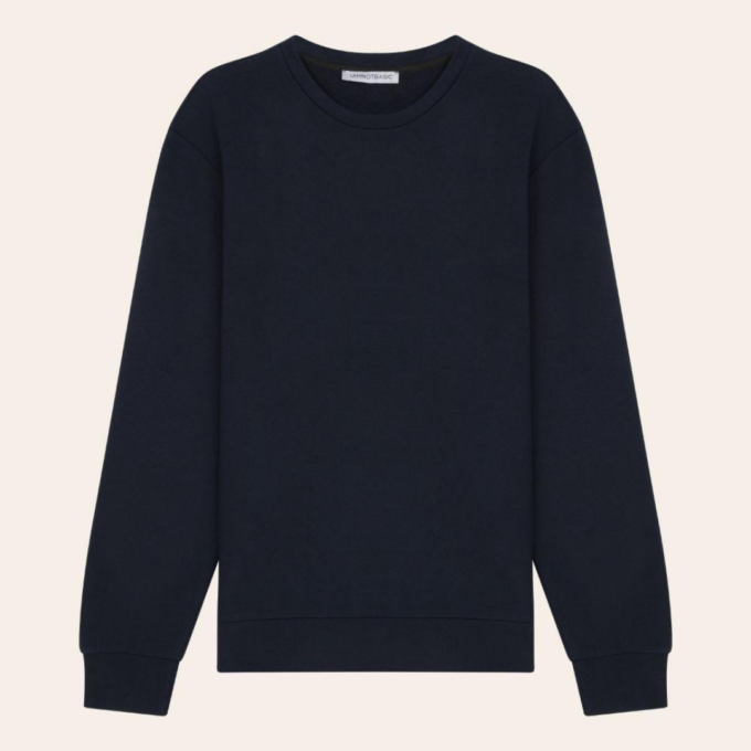sweatshirt-erkek-sweatshirt-iamnotbasic-lacivert