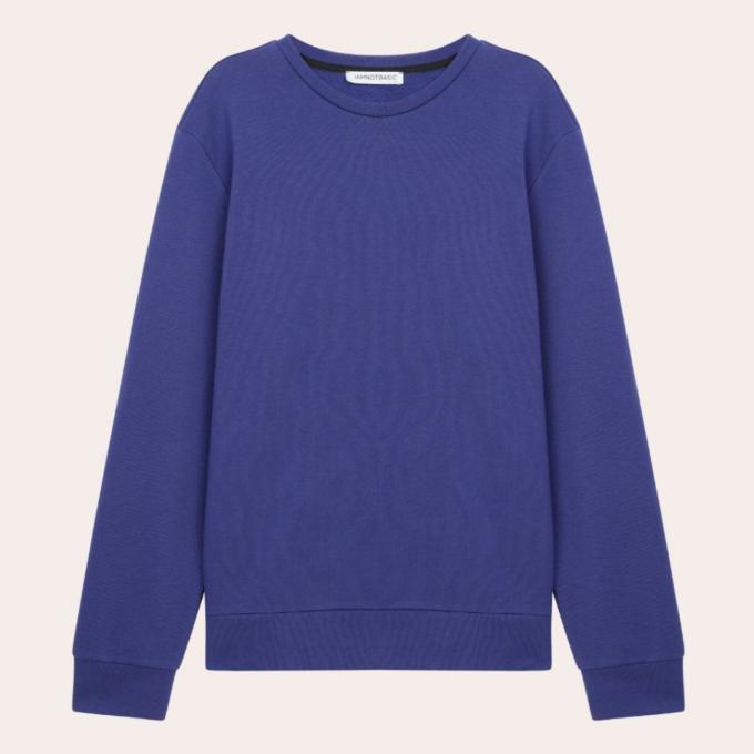 sweatshirt-erkek-sweatshirt-iamnotbasic-saks-mavisi