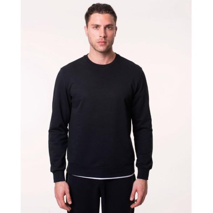 sweatshirt-erkek-sweatshirt-iamnotbasic-siyah-l