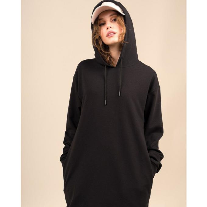 hoodie-elbise-kadin-sweatshirt-iamnotbasic