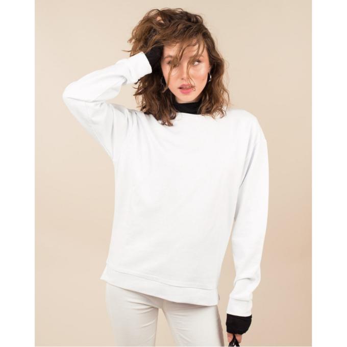 sweatshirt-kadin-sweatshirt-iamnotbasic-beyaz