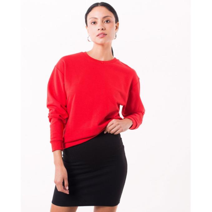 sweatshirt-kadin-sweatshirt-iamnotbasic-kirmizi