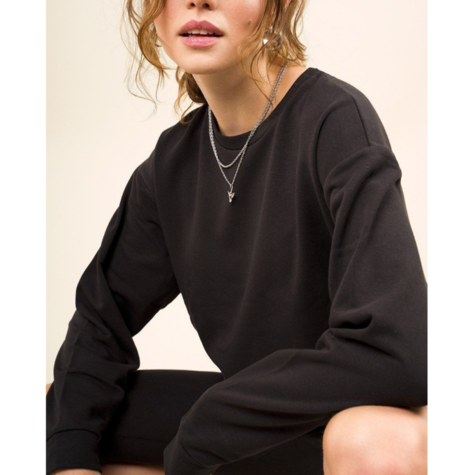 sweatshirt-kadin-sweatshirt-iamnotbasic-l