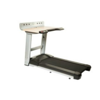 inmovement treadmill